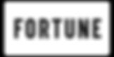 Logos News & Insights - MonetaGo (2).png
