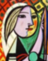 mujer-ante-el espejo_xoptimizadax-kNhC--