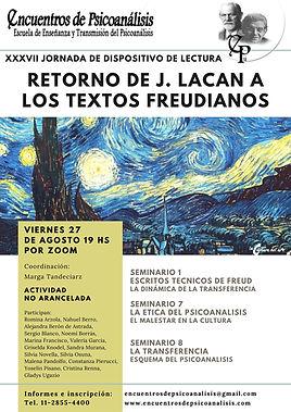XXXVII jornada lectura_edited.jpg