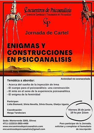 Enigmas y construcciones.png