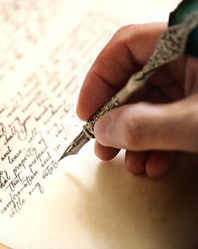Cosas-que-tu-forma-de-escribir-dice-de-t