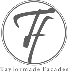 Taylormade Logo - With text.png