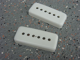 Guild Aristocrat Pickup Covers.JPG