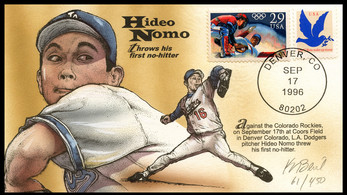 NOMO-800.jpg