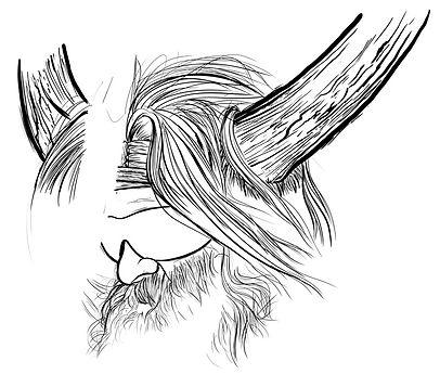 INK-SD-A-.jpg