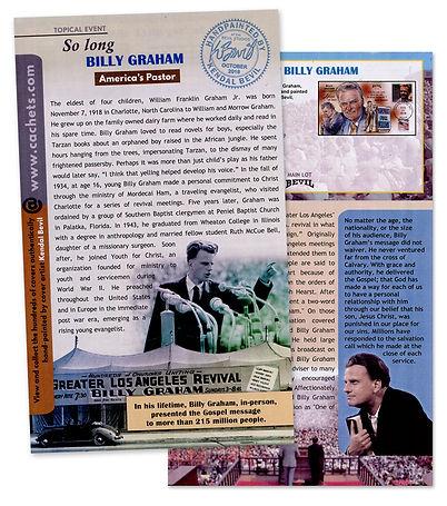 GRAHAM-BOTH-PIC-700.jpg