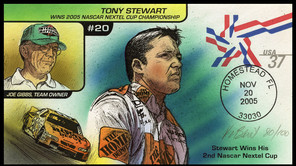 HM-STEWART-B-1000.jpg