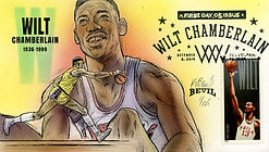 WILT-UPPER-ML-600.jpg