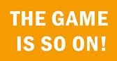 GAME-ON-3.jpg