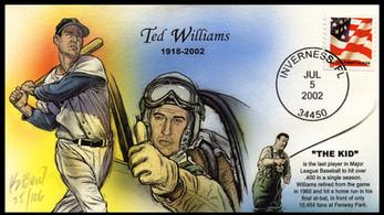 HM-WILLIAMS-1000.jpg