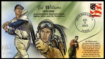 HM-WILLIAMS-B-1000.jpg