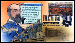 cs gettysburg 197