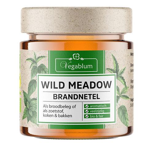 Wild Meadow Stinging Nettle