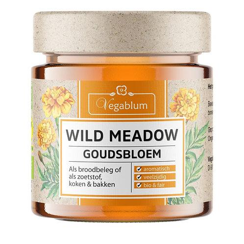 Wild Meadow Marigold