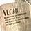 Thumbnail: Vegan Mandala Board