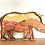 Thumbnail: Africa Rhino