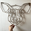 Thumbnail: Geometric Pig