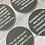 Thumbnail: Coasters Vegan Facts