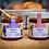 Thumbnail: Vegan Lavender 'Honey'