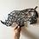 Thumbnail: Geometric Rhino