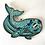 Thumbnail: Mandala Whale