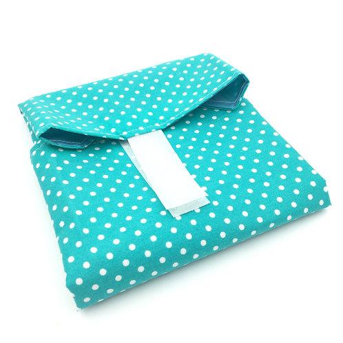 Sandwichwrap Dots