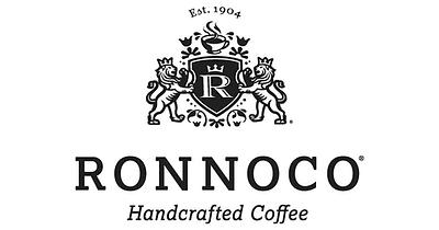 Ronnoco-logo_1552497405.png