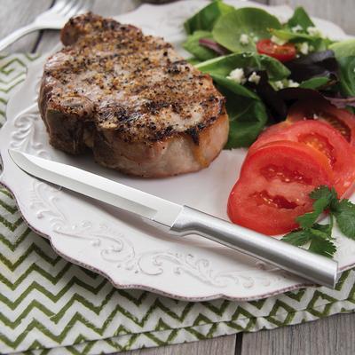 Utility/Steak