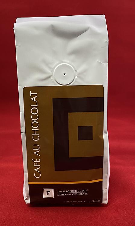 CHRISTOPHER ELBOW CAFE AU CHOCOLAT