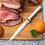 Thumbnail: Slicer