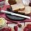"Thumbnail: 6"" Bread Knife"