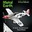 Thumbnail: P-51D MUSTANG SWEET ARLENE