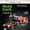 Thumbnail: PREMIUM SERIES HOGWARTS EXPRESS