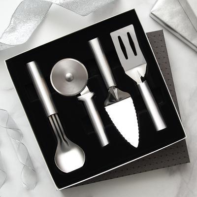 Ultimate utensil Gift Set
