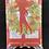 Thumbnail: Red Door Wreath