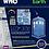 Thumbnail: DOCTOR WHO TARDIS