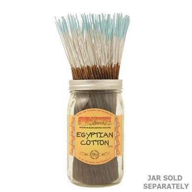 Egyptian Cotton™