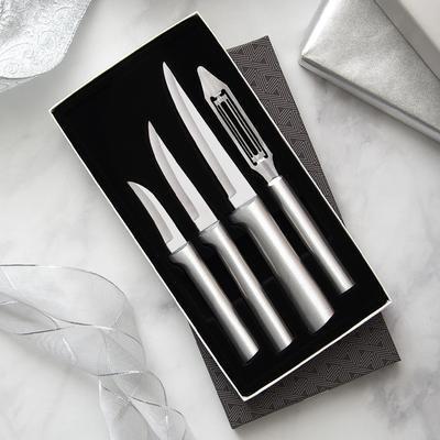 Meal Prep Gift Set