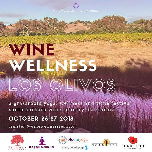 wine wellness IG 2-4.jpg