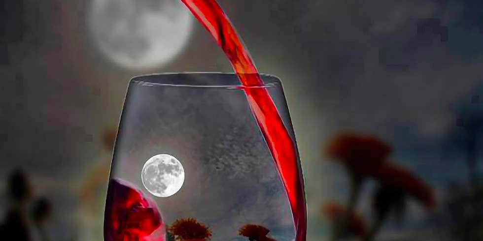 Mindful Wine: Organic, Biodynamic and Natural Wines