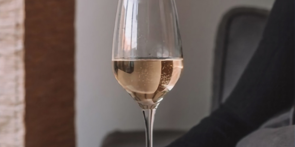 Intro to Mindful Wine Tasting - FREE Class