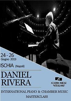 Masterclass Rivera Piano.jpg