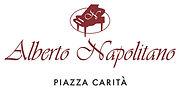 napolitano logo modificato 2016.jpg