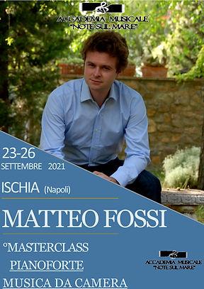 Masterclass Matteo Fossi 2021.jpg