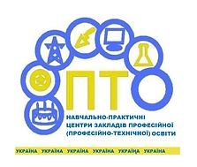 NPC_Map_Logo.png