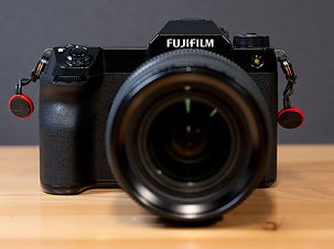 Fujifilm-GFX-100S-Hands-on-IR-1.jpg
