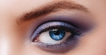 cool_blue_eyes.jpeg