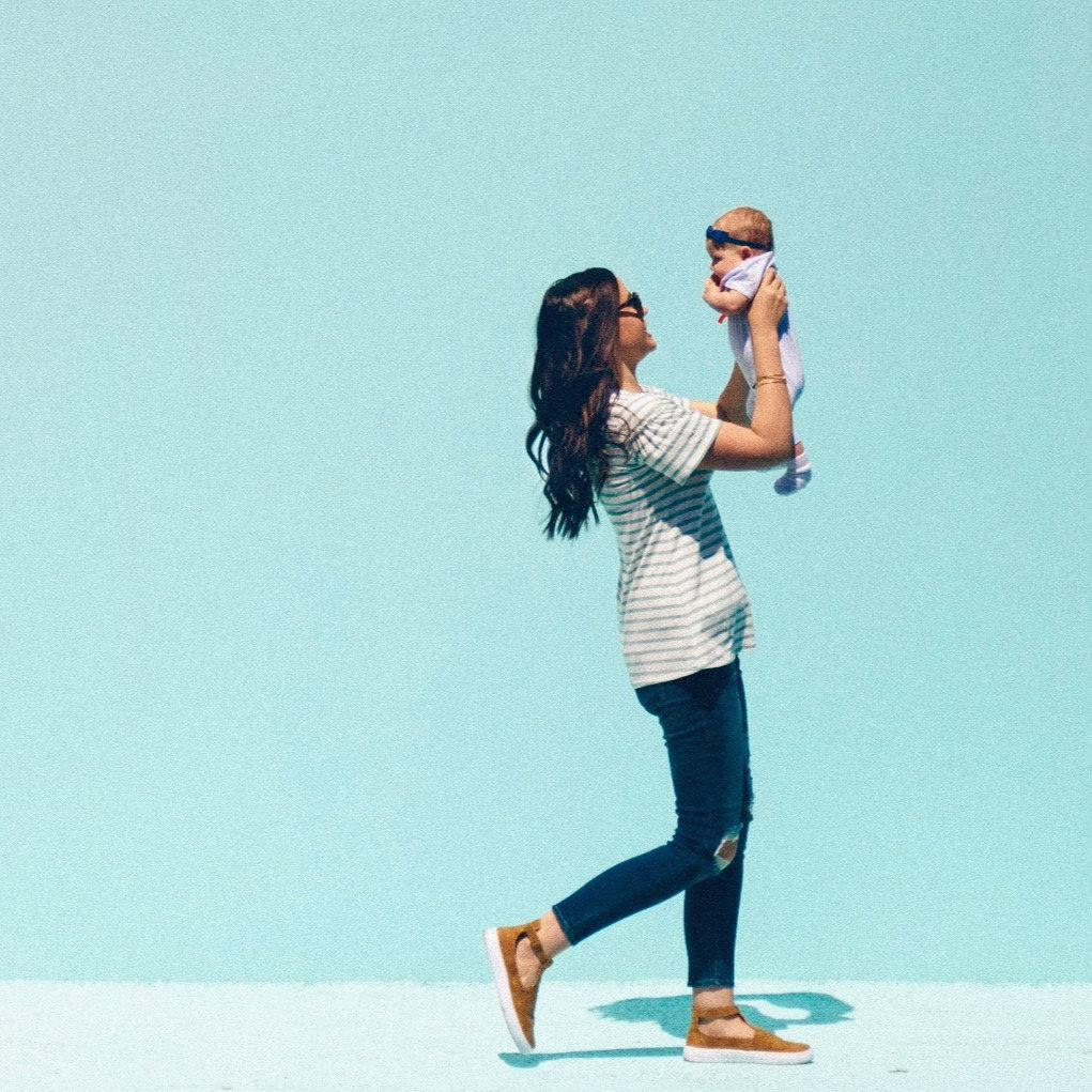 Astro PARENT-ENFANT