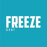 FreezeLogo.png
