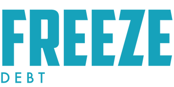 Freeze logo copy.png